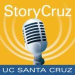StoryCruz